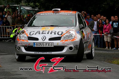 rally_comarca_da_ulloa_199_20150302_1541448448