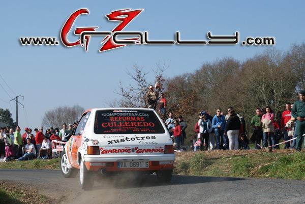 rally_comarca_da_ulloa_30_20150303_2091361203