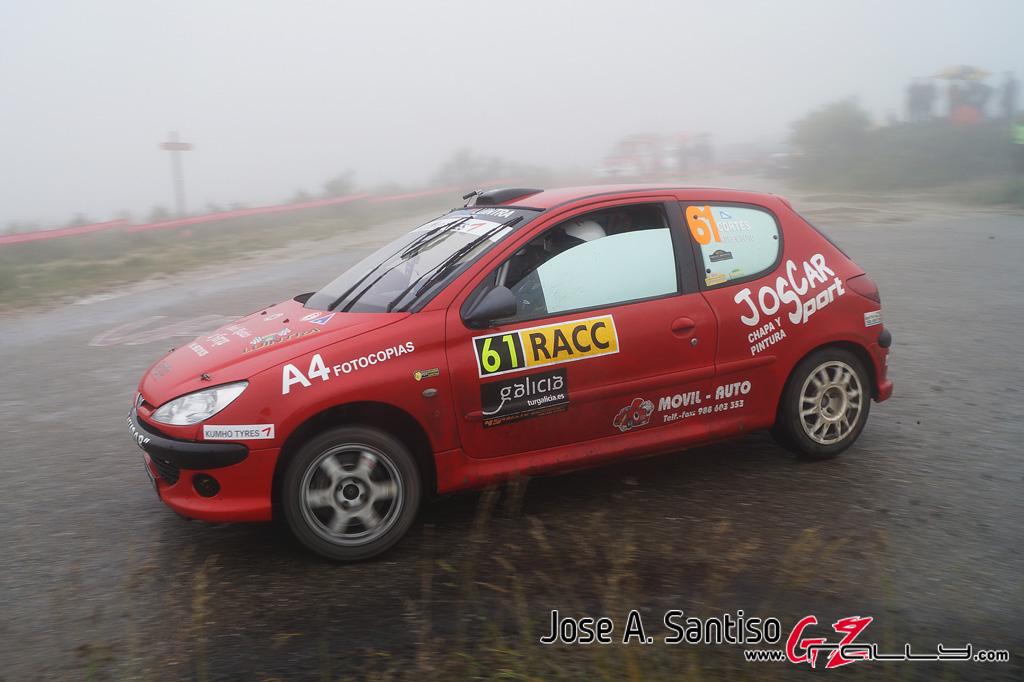 rally_de_ourense_2012_-_jose_a_santiso_122_20150304_1119068472