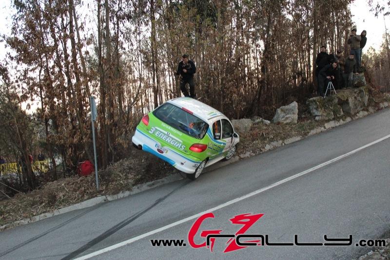 rally_de_monte_longo_-_alejandro_sio_47_20150304_1053078782