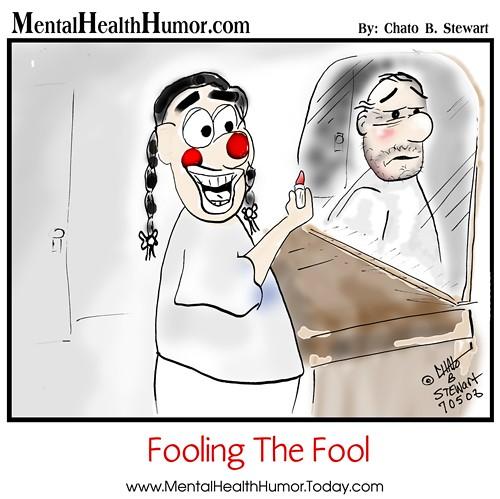 Healthcare Humor Cartoons Archives Glasbergen Cartoon Service