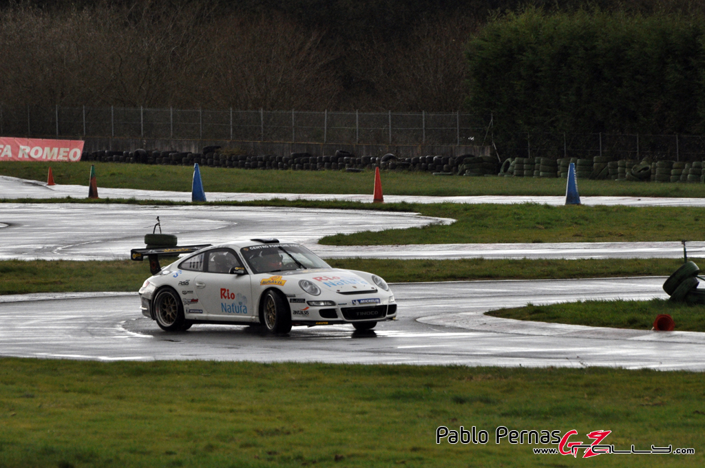 vallejo_racing_day_37_20150308_1341198761