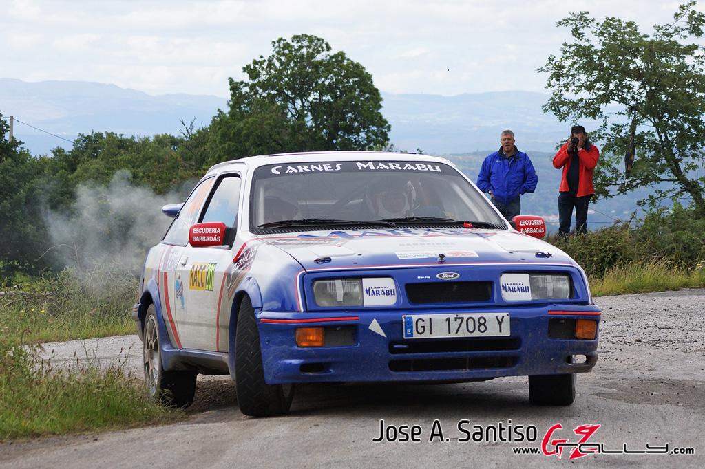 rally_de_ourense_2012_-_jose_a_santiso_37_20150304_1130489426