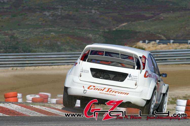 rallycross_montealegre_15_20150302_1199102328