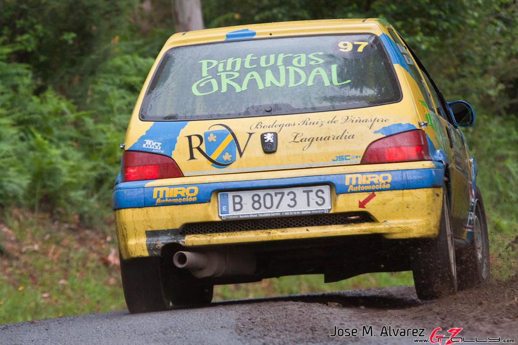 rally_de_naron_2012_-_jose_m_alvarez_152_20150304_1300240974