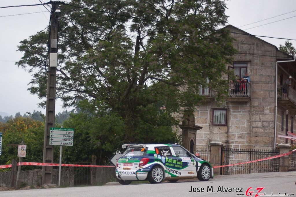 rally_rias_baixas_2012_-_jose_m_alvarez_84_20150304_1700502076