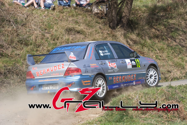 rally_do_cocido_839_20150303_1974930288