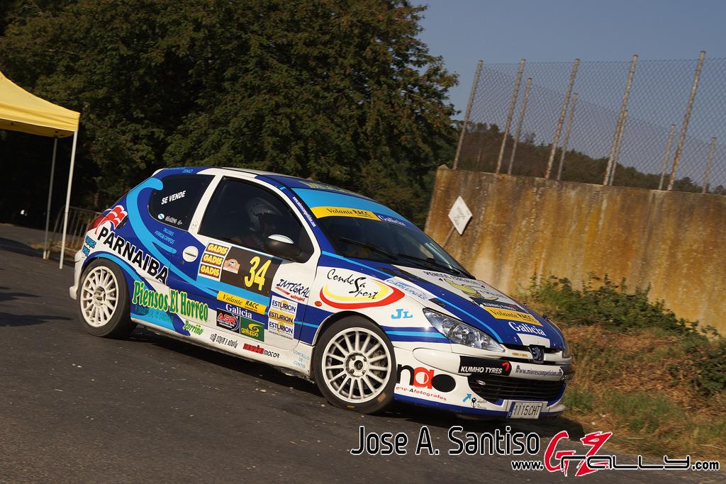 rally_san_froilan_2012_-_jose_a_santiso_121_20150304_1733751128