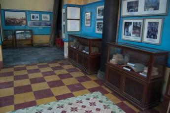 Historisches Museum Hoi An