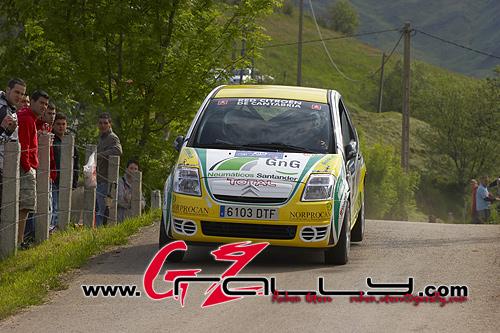 rally_de_cantabria_108_20150302_1658028080
