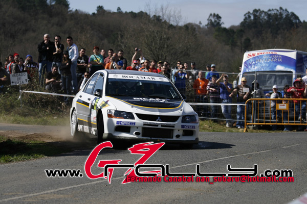 rally_do_cocido_844_20150303_1264306679