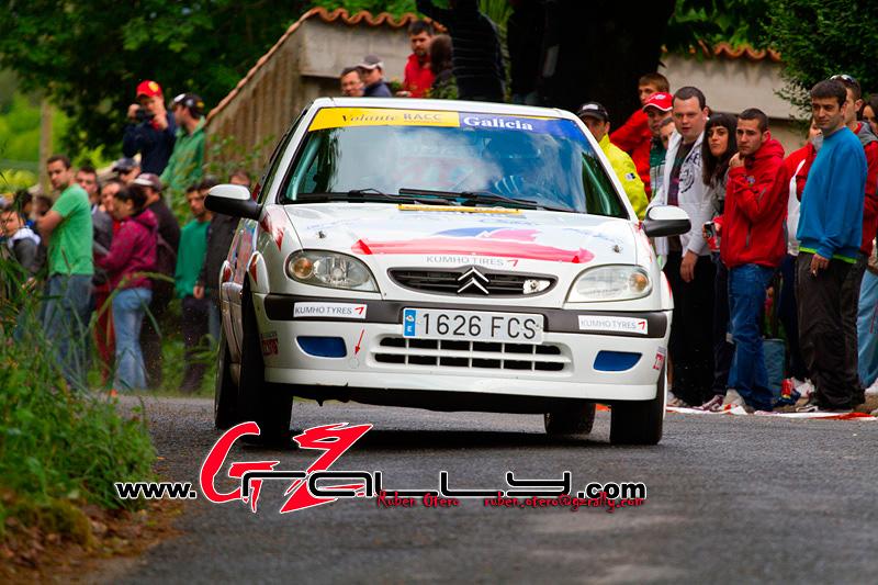 rally_comarca_da_ulloa_2011_212_20150304_1777642240
