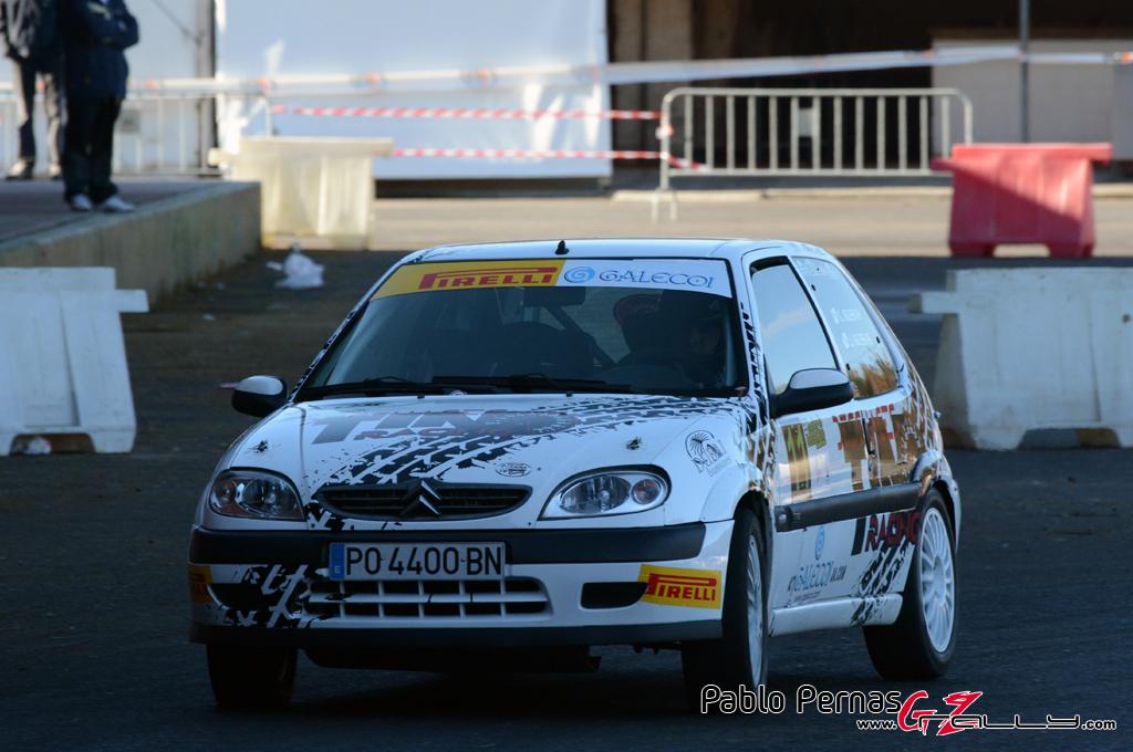 rally_masters_galicia_20_20150308_1625938556