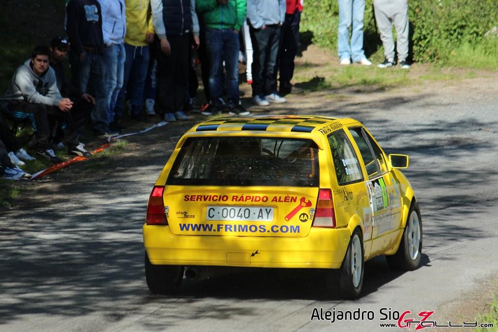 vi_rally_comarca_da_ulloa_133_20150307_1201119355