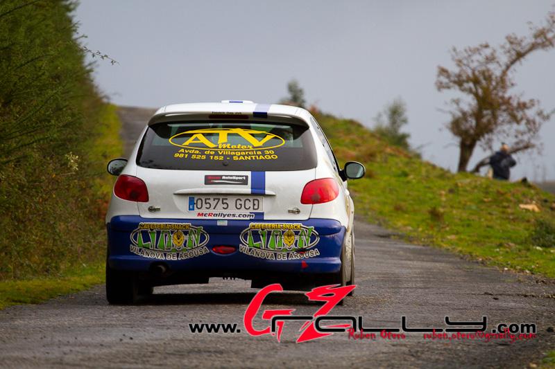 rally_do_botafumeiro_2011_438_20150304_1586003301