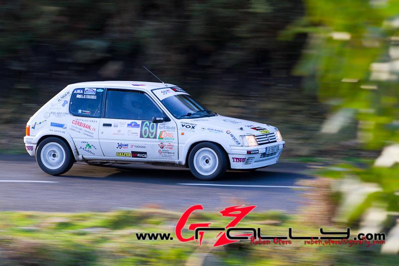 rally_do_botafumeiro_2011_40_20150304_1890830974