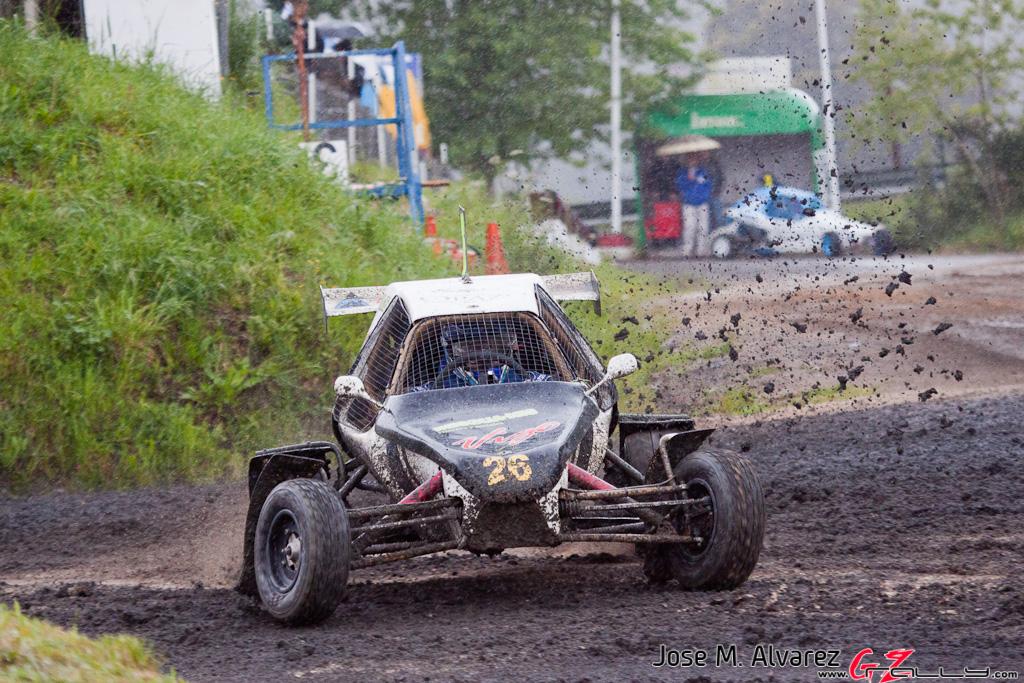lxvii_autocross_arteixo_2012_51_20150304_1717525125