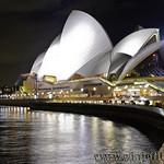 Viajefilos en Australia. Sydney  227_2