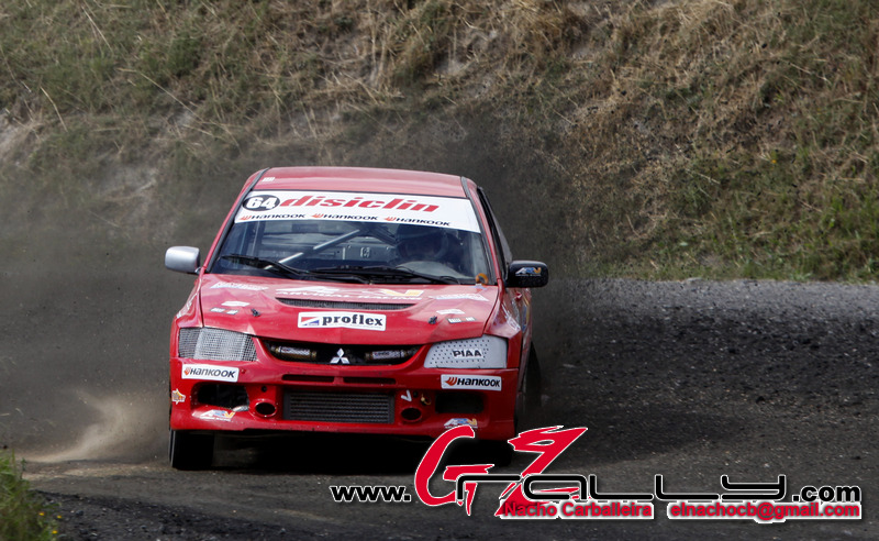 autocross_arteixo_2011_nacional_25_20150304_2046151049