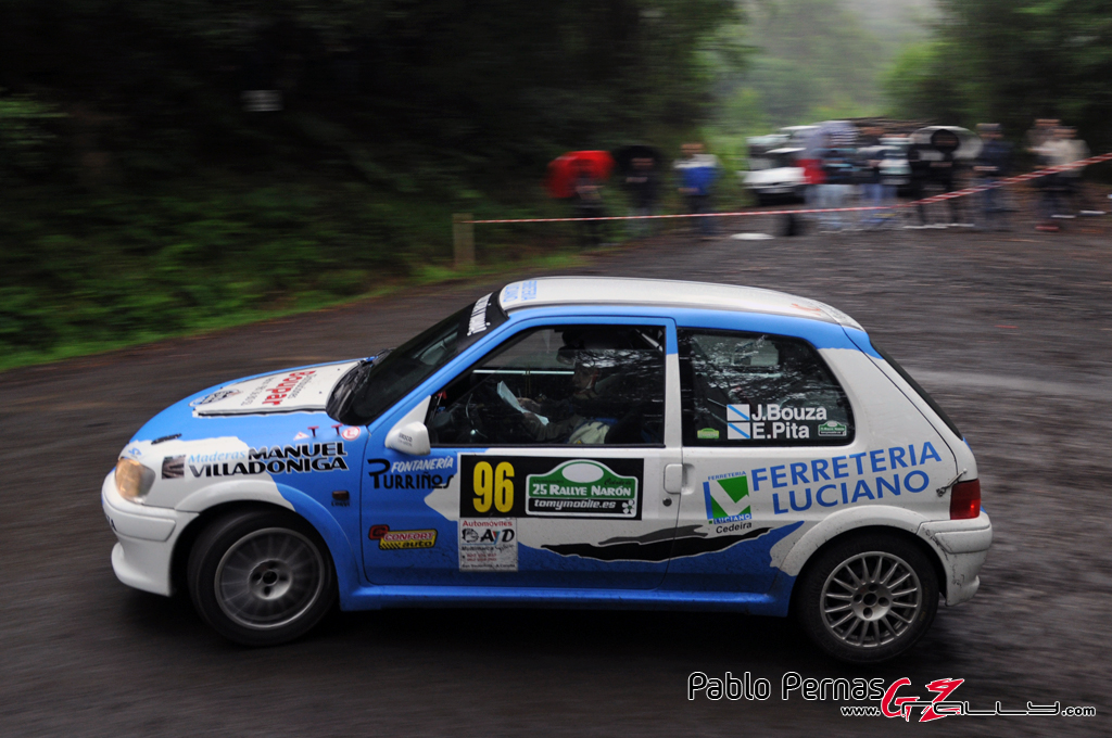 rally_de_naron_2012_-_paul_109_20150304_1115795810