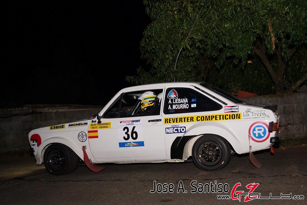 rally_de_galicia_historico_2012_-_jose_a_santiso_99_20150304_1569822476