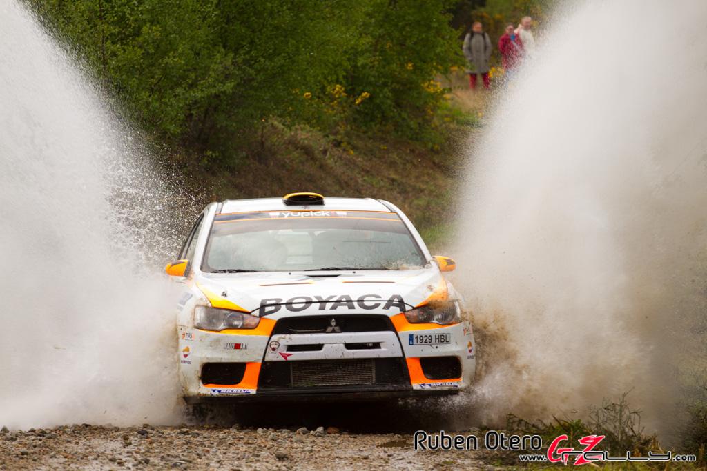 rally_de_curtis_2014_-_ruben_otero_3_20150312_2039838036