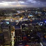 Viajefilos en Australia. Sydney  204