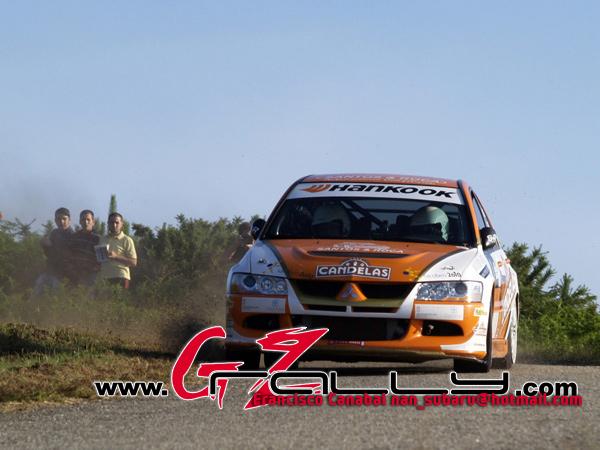 rally_sur_do_condado_211_20150303_1431021886