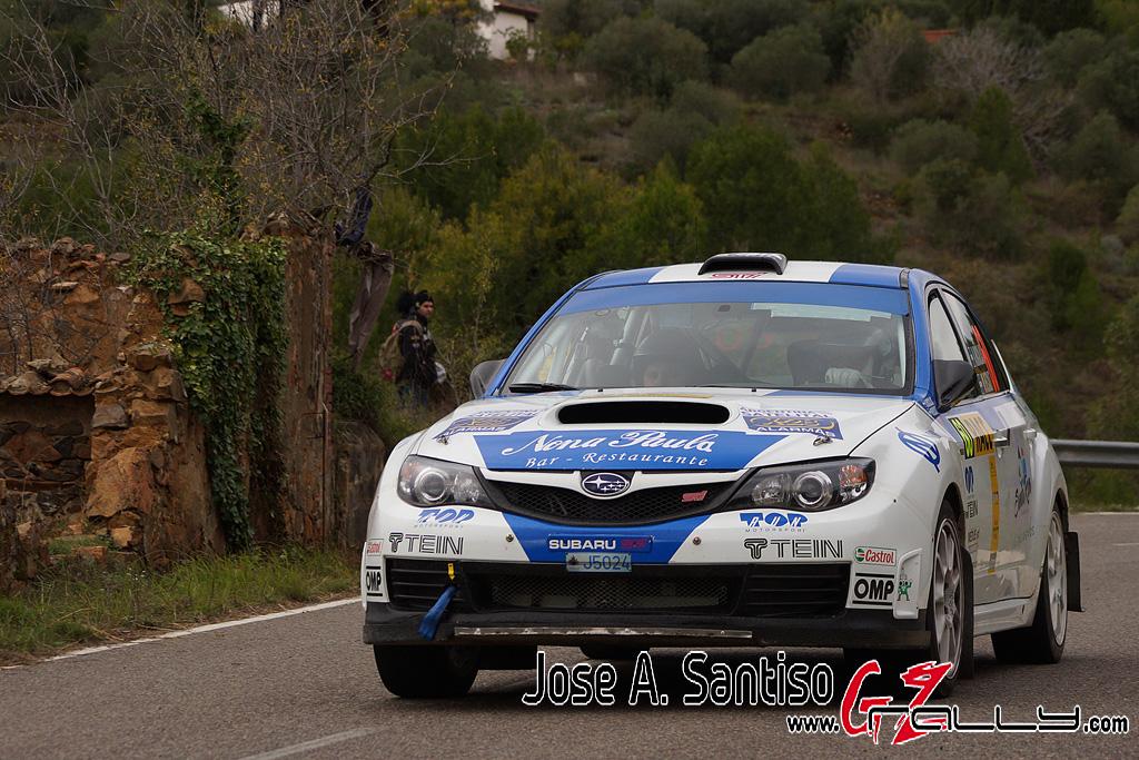 rally_de_cataluna_2012_-_jose_a_santiso_60_20150304_1949614438