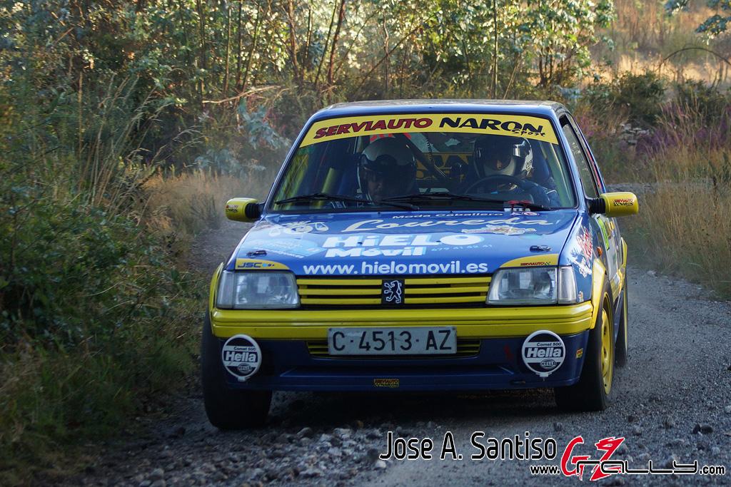 rally_de_ferrol_2012_-_jose_a_santiso_69_20150304_1807253606