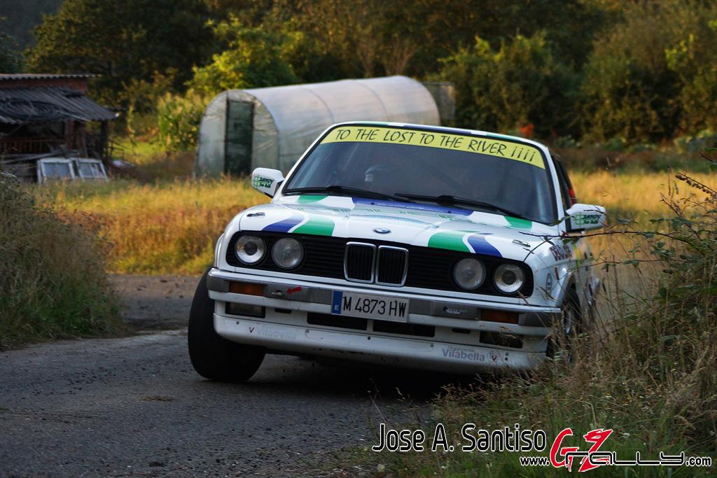 rally_de_ferrol_2012_-_jose_a_santiso_30_20150304_1613855180