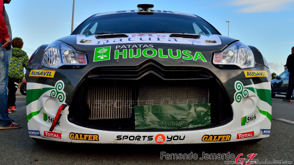 xxxviii_rally_san_froilan_-_fernando_jamardo_141_20161023_1036125299