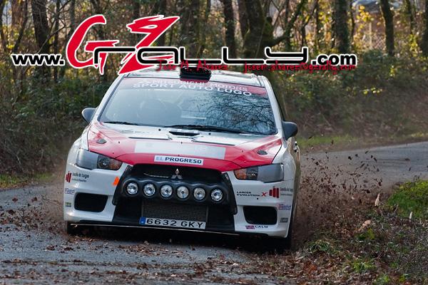 rally_comarca_da_ulloa_332_20150303_1991123854