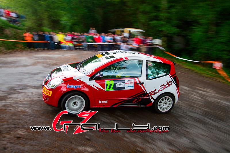 rally_comarca_da_ulloa_2011_87_20150304_1259466544