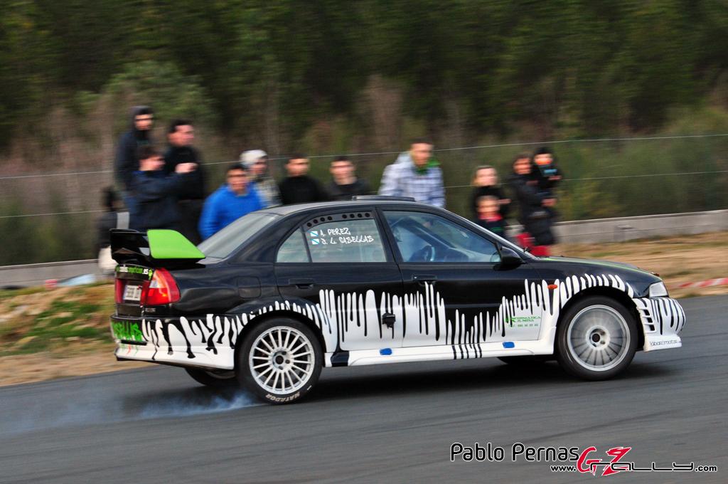racing_show_de_a_magdalena_2012_-_paul_124_20150304_1637582821