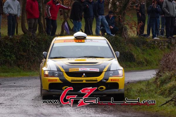 rally_comarca_da_ulloa_217_20150303_1208168408