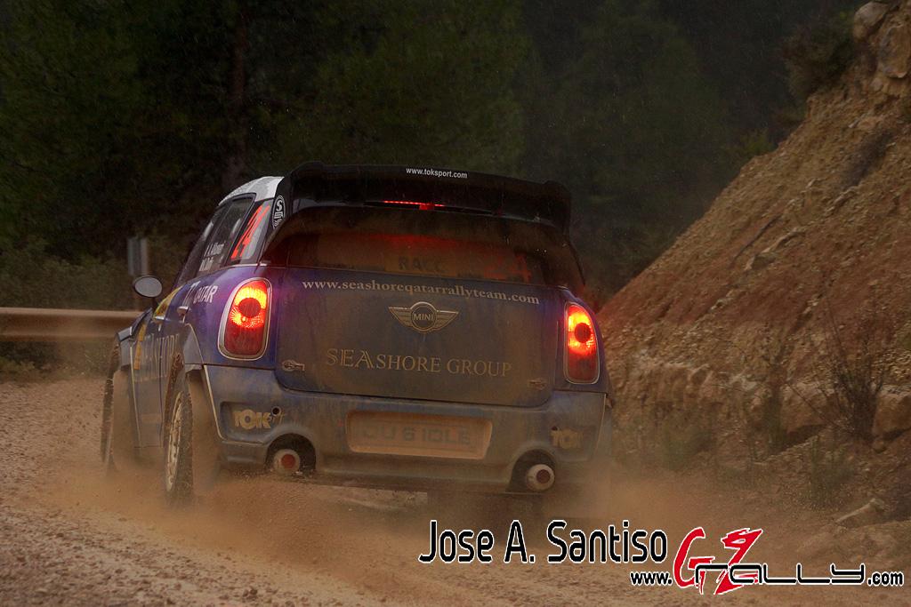 rally_de_cataluna_2012_-_jose_a_santiso_32_20150304_1967789201