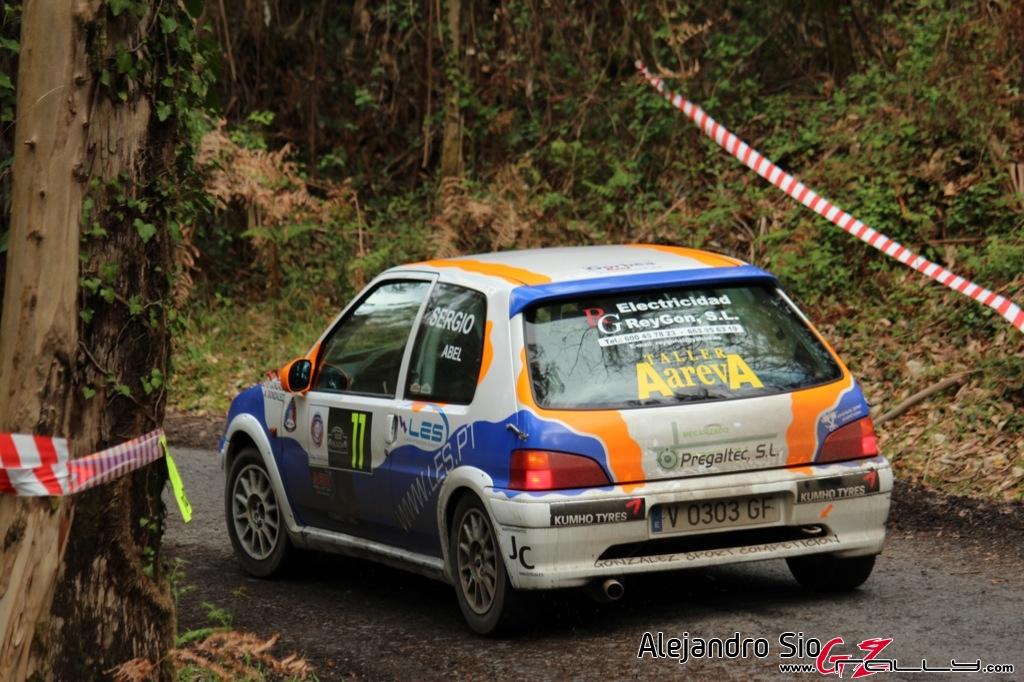 rally_de_noia_2012_-_alejandro_sio_267_20150304_1784367437