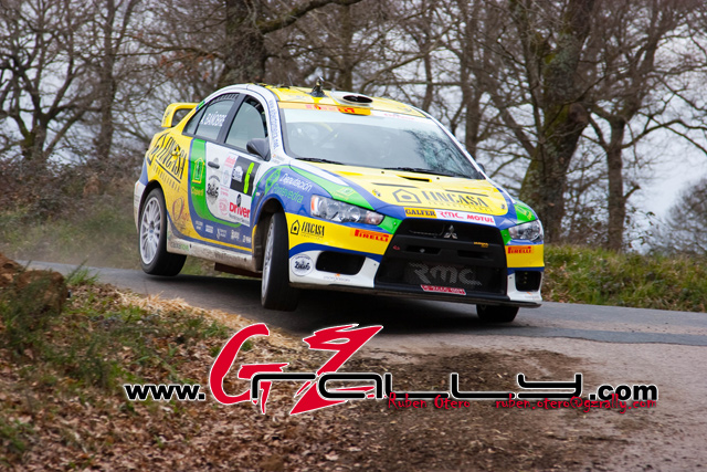 rally_do_cocido_111_20150303_1392020273