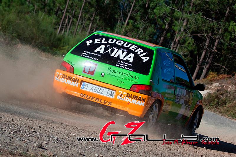 rally_baixa_limia_2011_74_20150304_2057473537