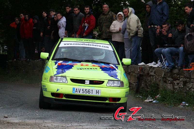 rally_comarca_da_ulloa_2011_282_20150304_1356400995