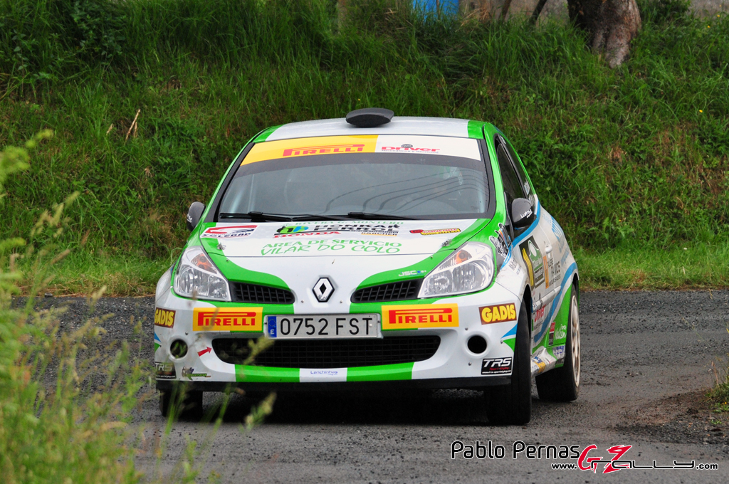 rally_de_naron_2012_-_paul_106_20150304_1087846040