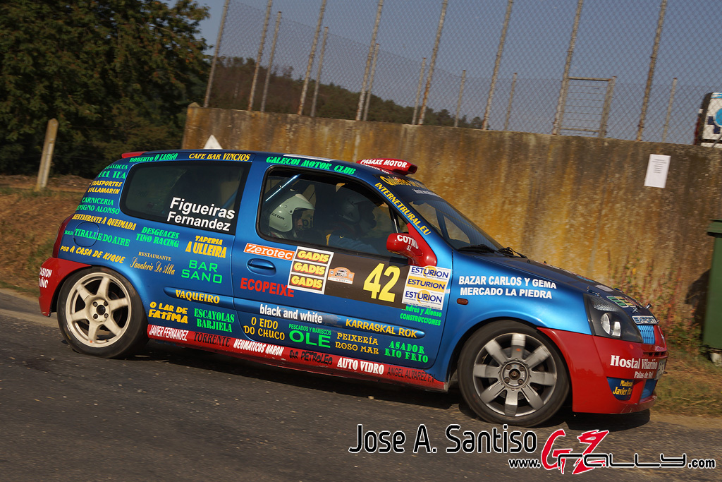 rally_san_froilan_2012_-_jose_a_santiso_19_20150304_1974561158