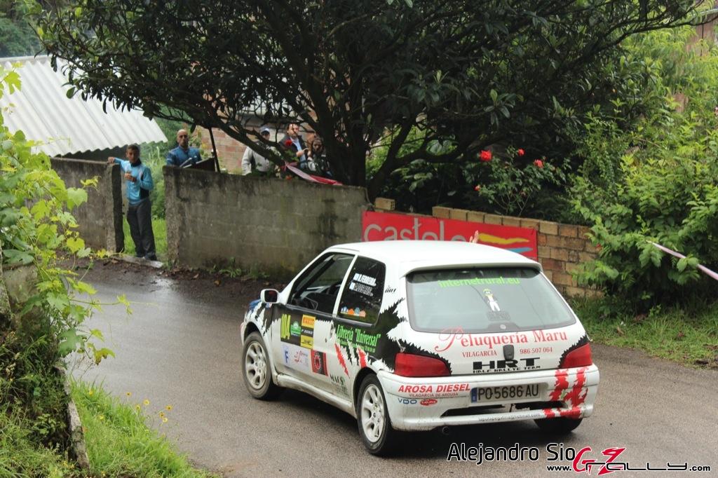rally_sur_do_condado_2012_-_alejandro_sio_163_20150304_1494696593