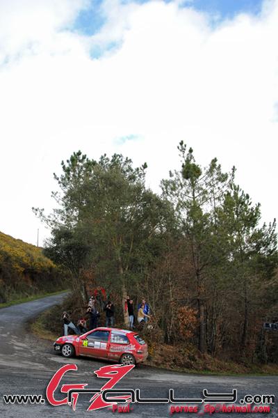rally_comarca_da_ulloa_289_20150303_1806809812