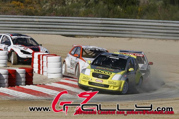 rallycross_de_montalegre_27_20150303_1033938603