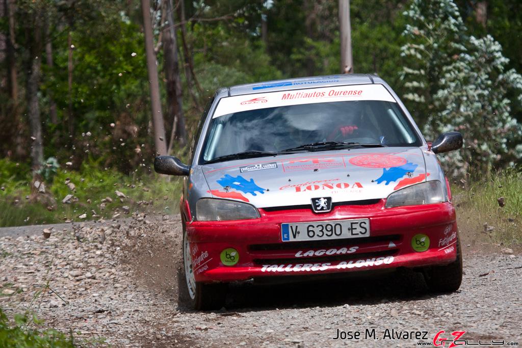rally_de_touro_2012_tierra_-_jose_m_alvarez_1_20150304_1066393217