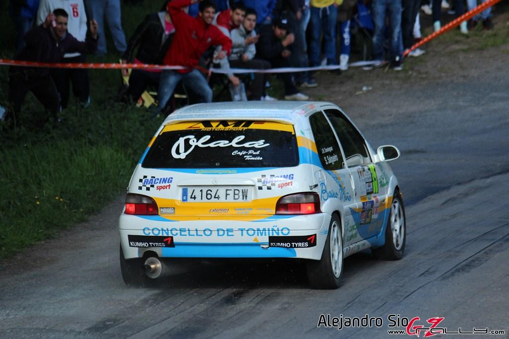vi_rally_comarca_da_ulloa_65_20150307_1640219212