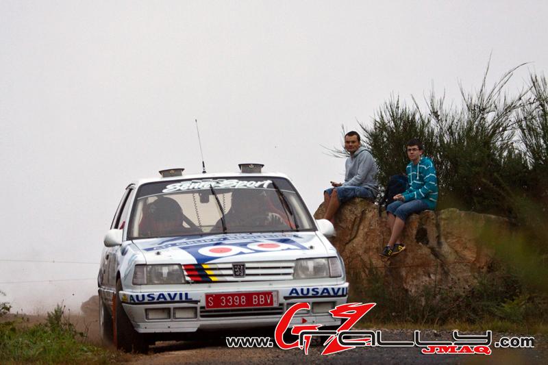 rally_de_galicia_historico_melide_2011_99_20150304_1735492249