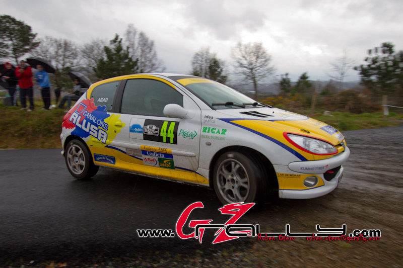 rally_do_cocido_2011_159_20150304_1111166245